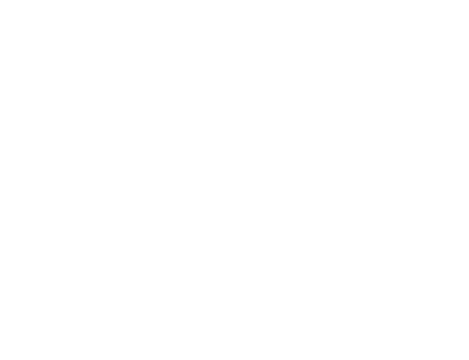 Pole Position Dance Studio