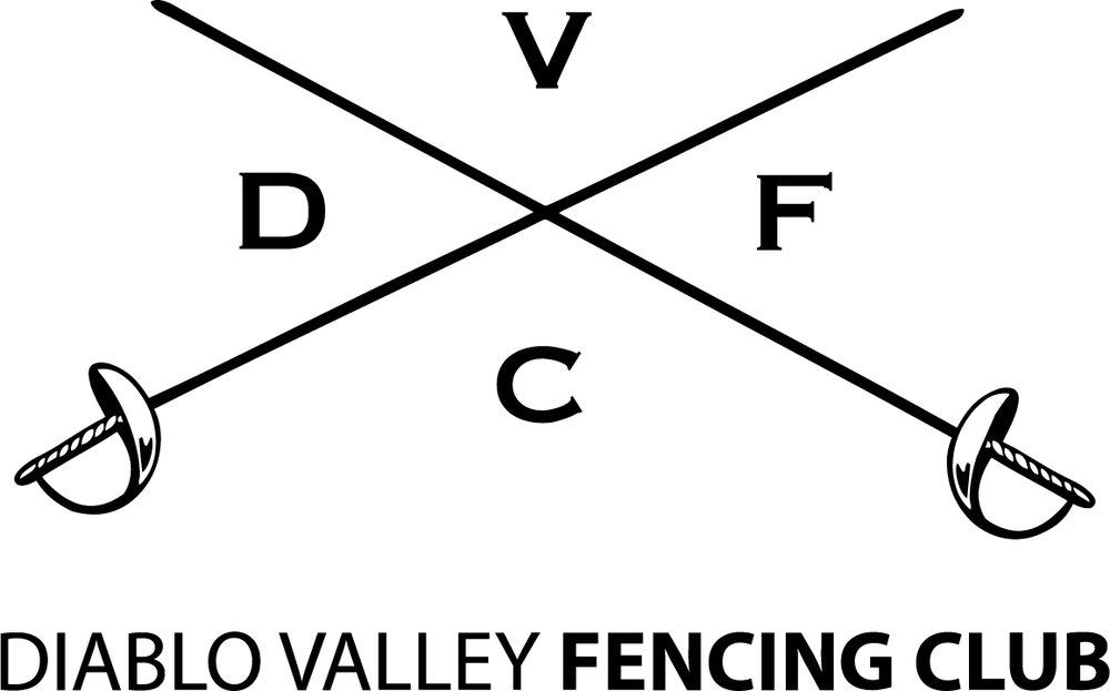 DiabloValleyFencingClub_Logo(1).jpg