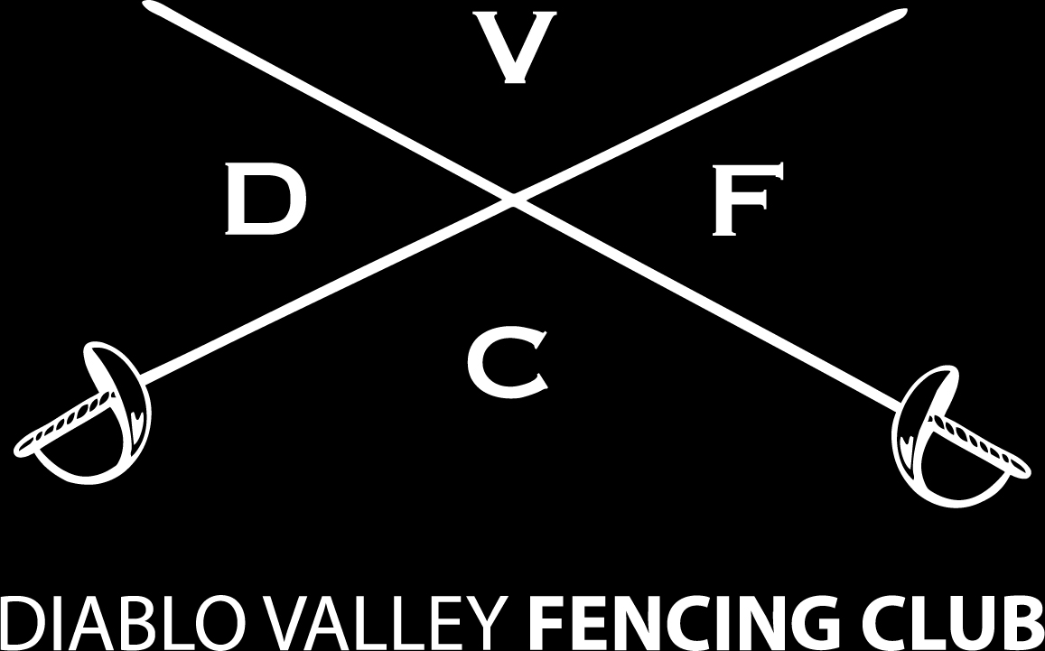 Diablo Valley Fencing Club