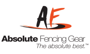 Absolute-Fencing-Gear-better-logo.png