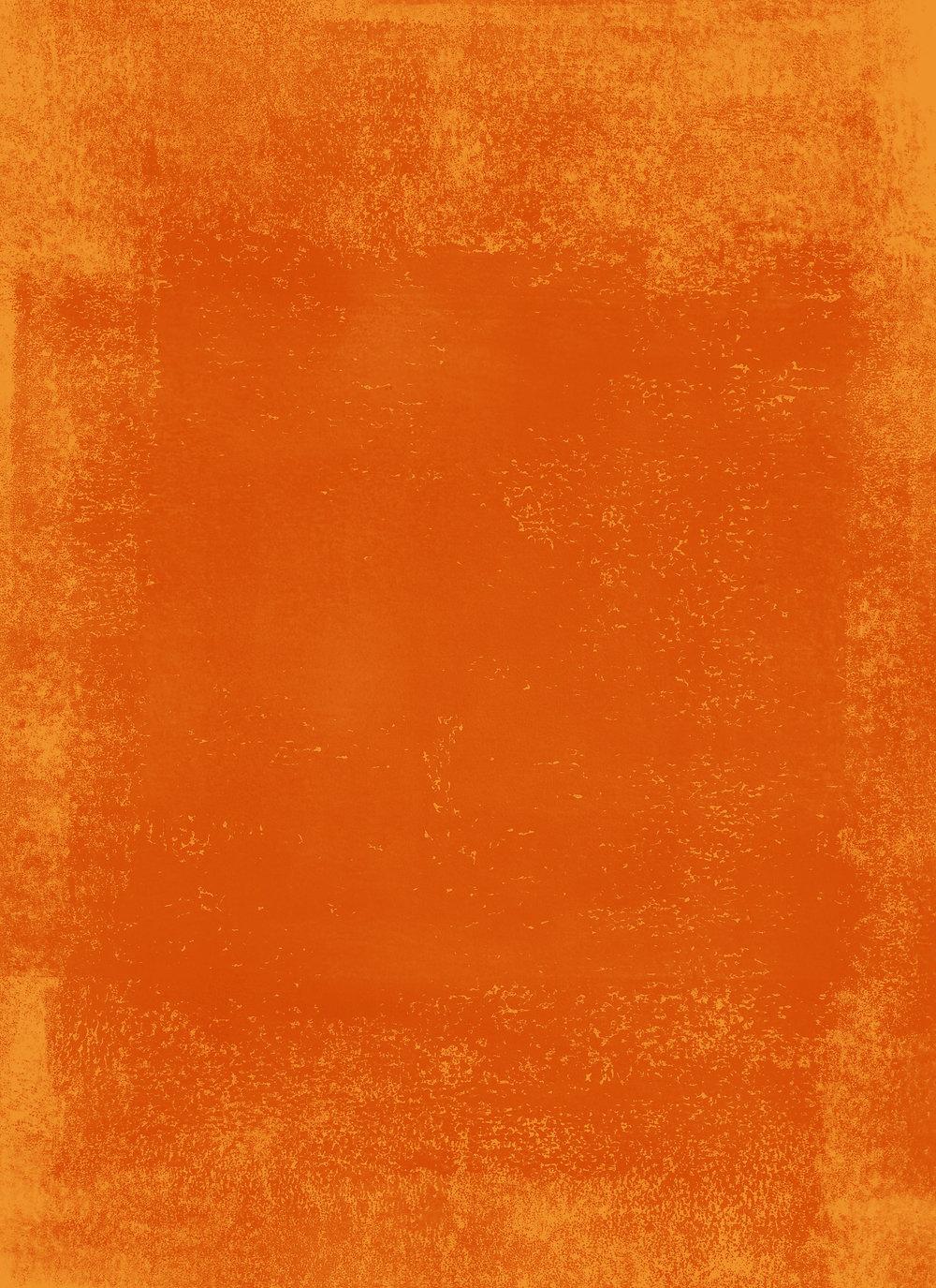 orange-roller.jpg