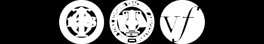 white-logos.png