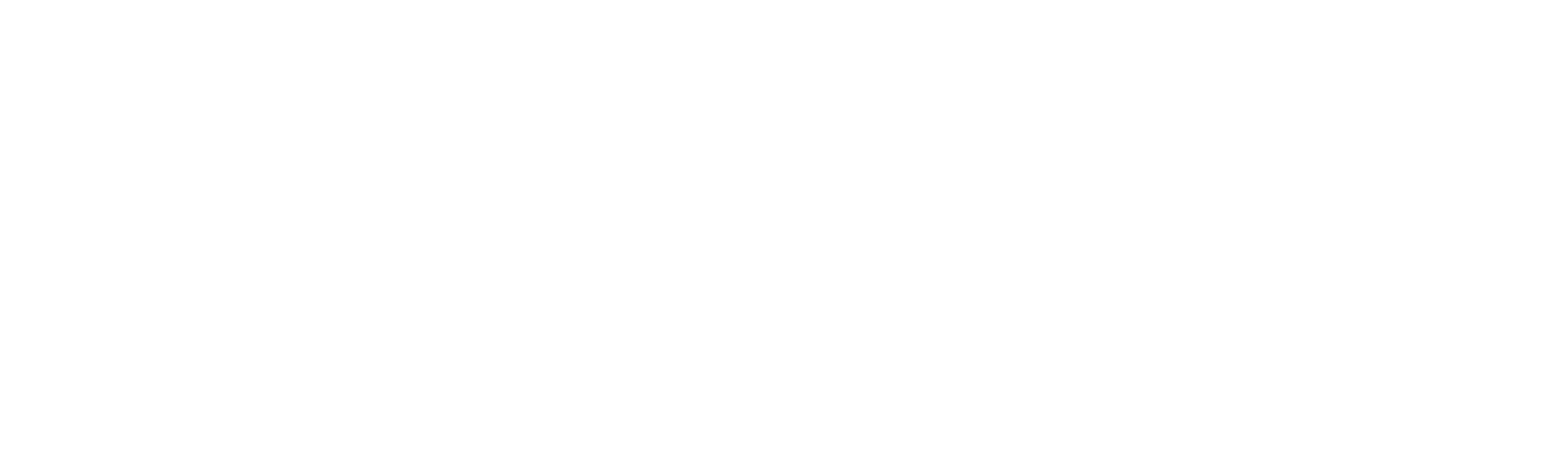 Mr and Ms Fits Creative Agency