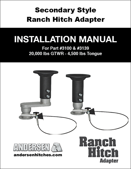 New Ranch Hitch Installation - Simple Cover.png