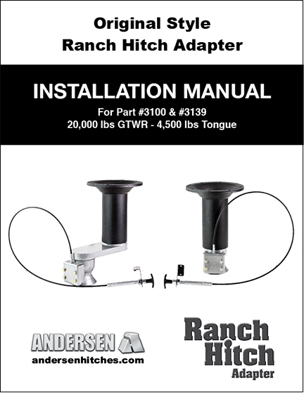 Ranch Hitch Installation - Simple Cover.png
