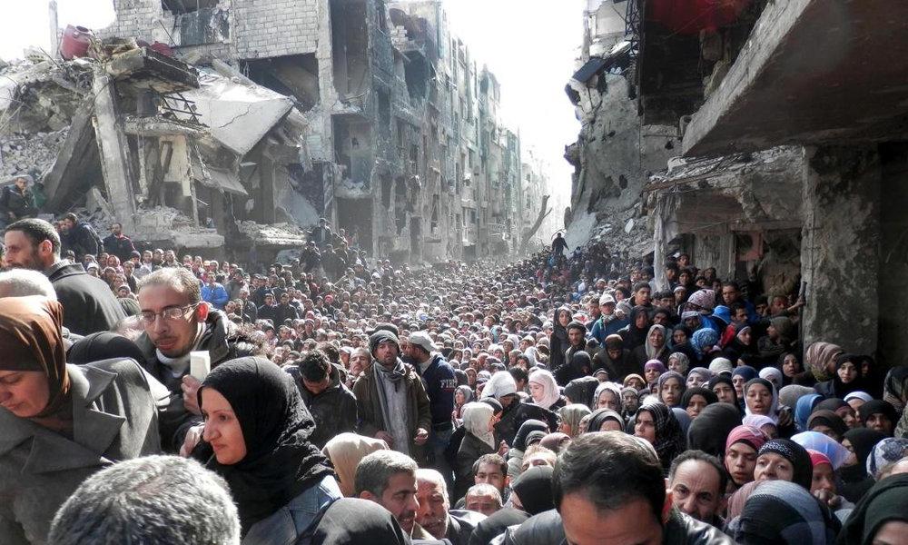 Palestiniansflee.jpg