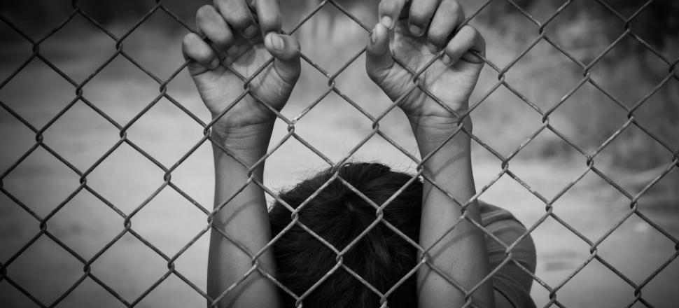 child imprisonment_0.jpg