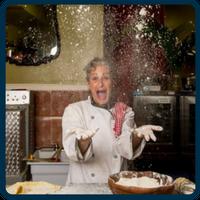 Mama Gizzi Pasta.png
