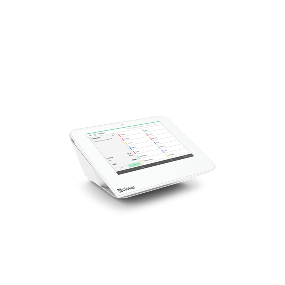 retail-clover-mini-pos-device.png