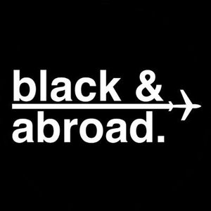 https://www.weareblackandabroad.com/travelersnotes/2016/9/black-abroad-conversations-worldpeaceconnection