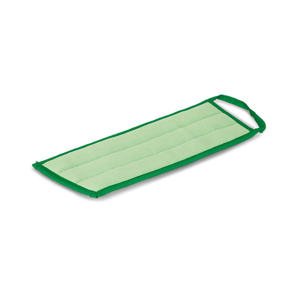 Glass Mop Velcro