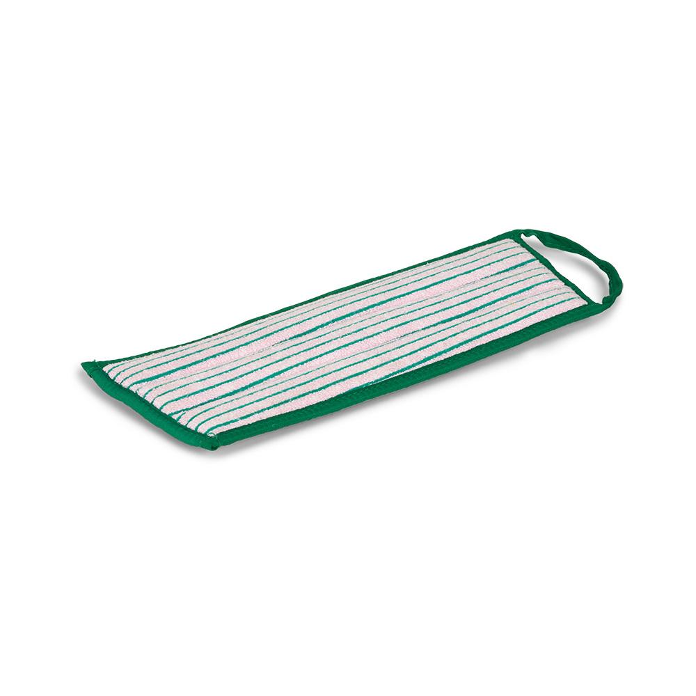 Multi Mop Velcro