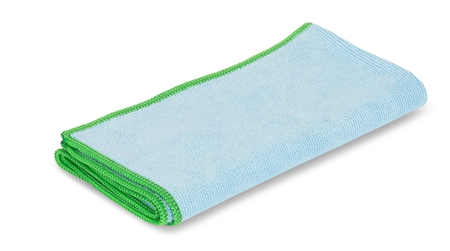 Original Microfibre Cloth