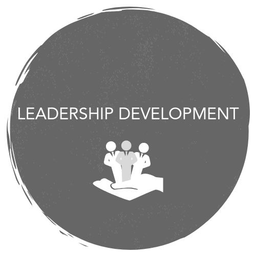 Icon- Website- Leadership Development (1).jpg