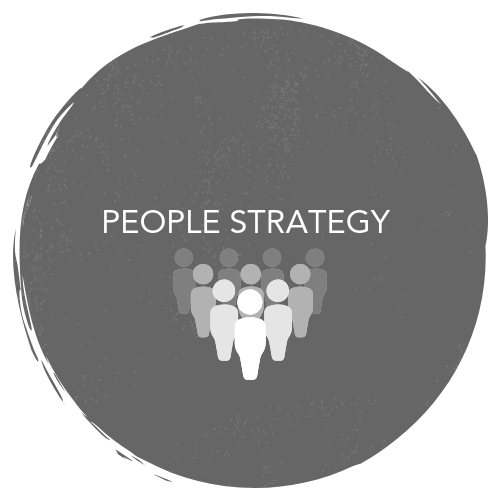Copy of Icon- Website- People Strategy (1).jpg