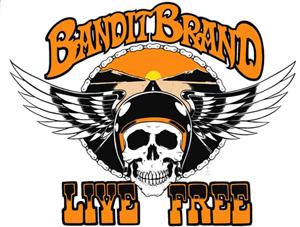 Bandit-brand-logo-long-john.png
