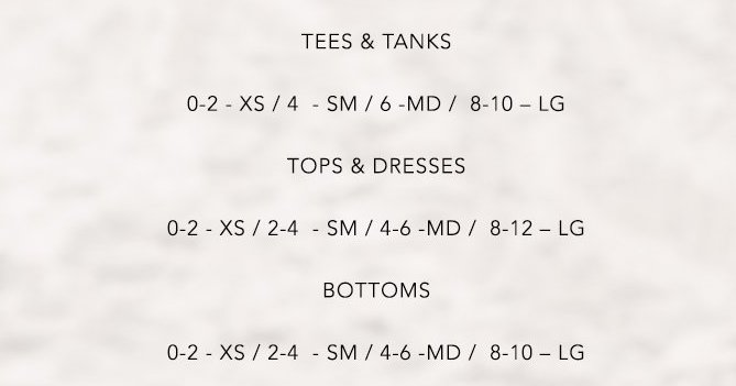 SIZING_GUIDELINES_f393074f-2075-4d29-bc74-deacecd7c83d_2048x2048.jpg