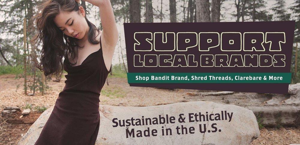 support-branded-banner.jpg
