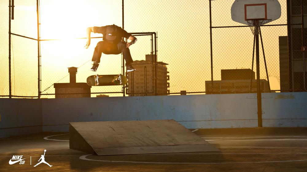 nike_prod-jump.jpg
