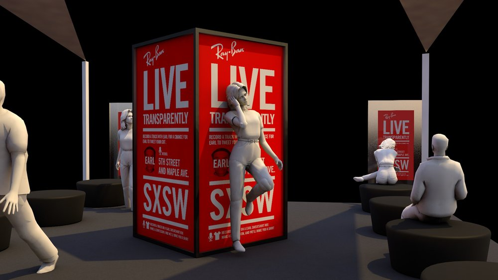RAY_BAN_SXSW_BOOTH_MOCK_V2.jpg