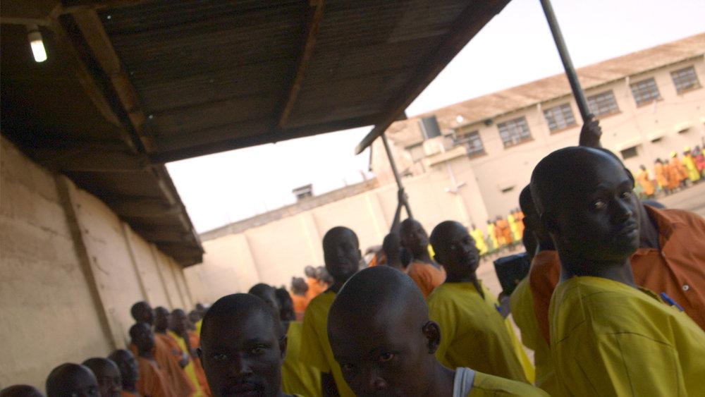 37_uganda.jpg