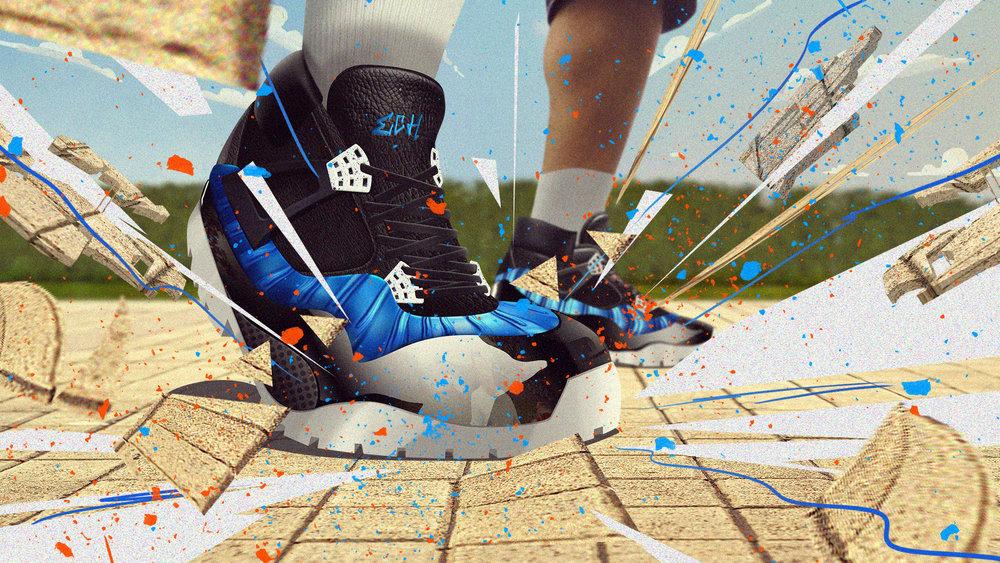 vice_eh_groundbreak_shoe3.jpg