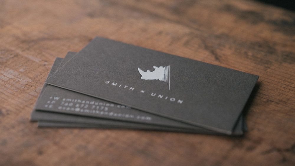 smithxunion_cards.jpg