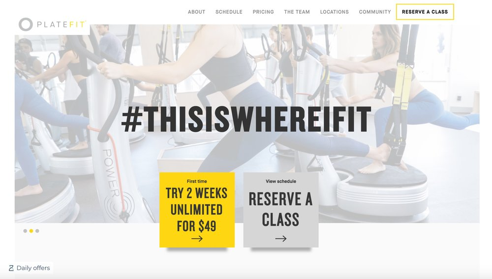 PLATEFIT | This is where I fit.-2-1.jpg