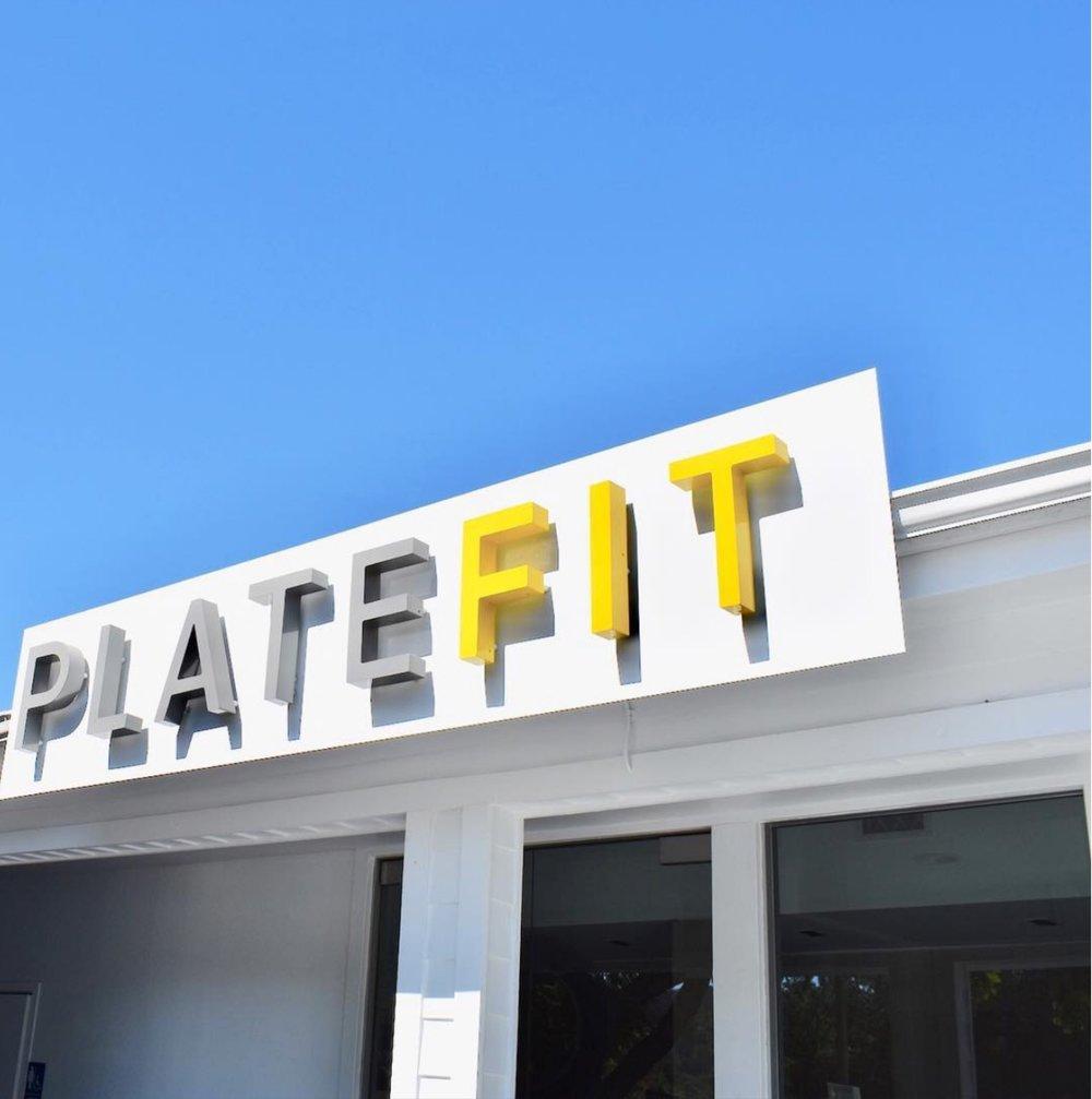 PLATEFIT® (@platefit) • Instagram photos and videos-3-3.jpg