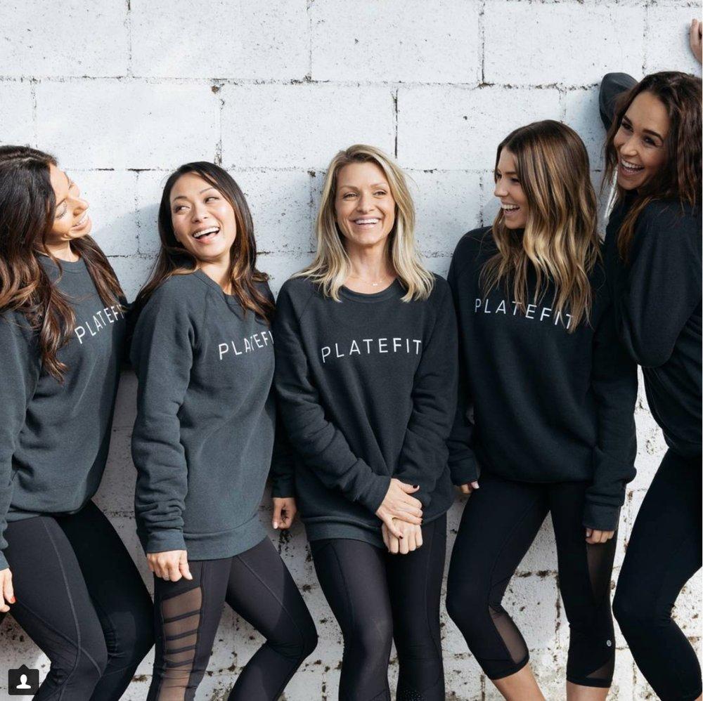 PLATEFIT® (@platefit) • Instagram photos and videos-9-4.jpg