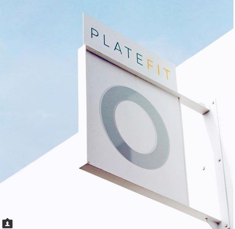 PLATEFIT® (@platefit) • Instagram photos and videos-8-3.jpg