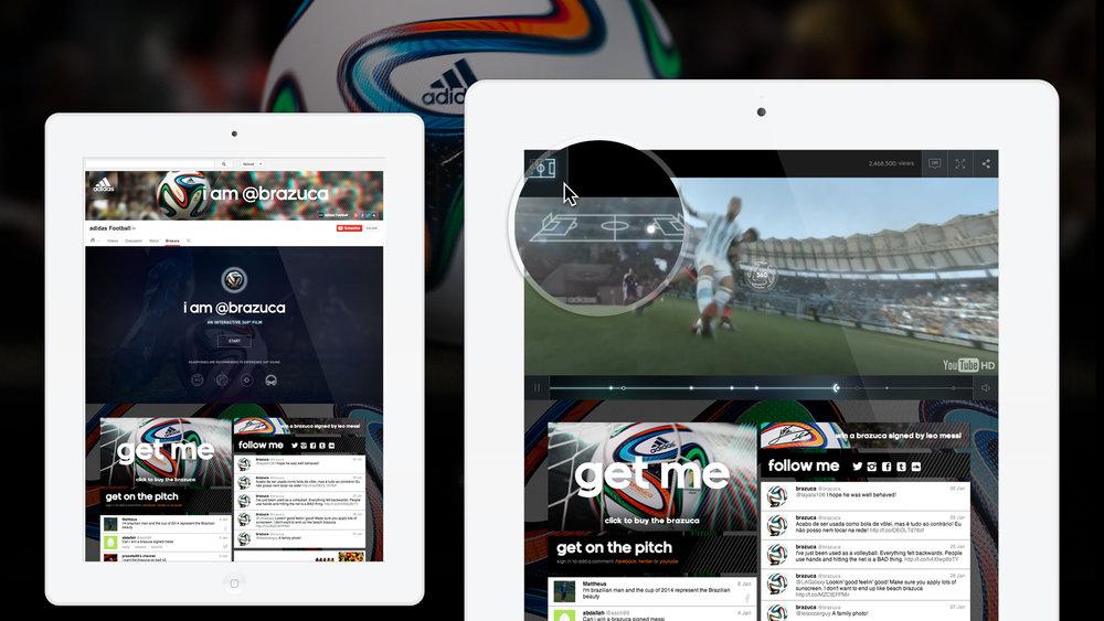 adidas-soccer_dersurhodes_2.jpg