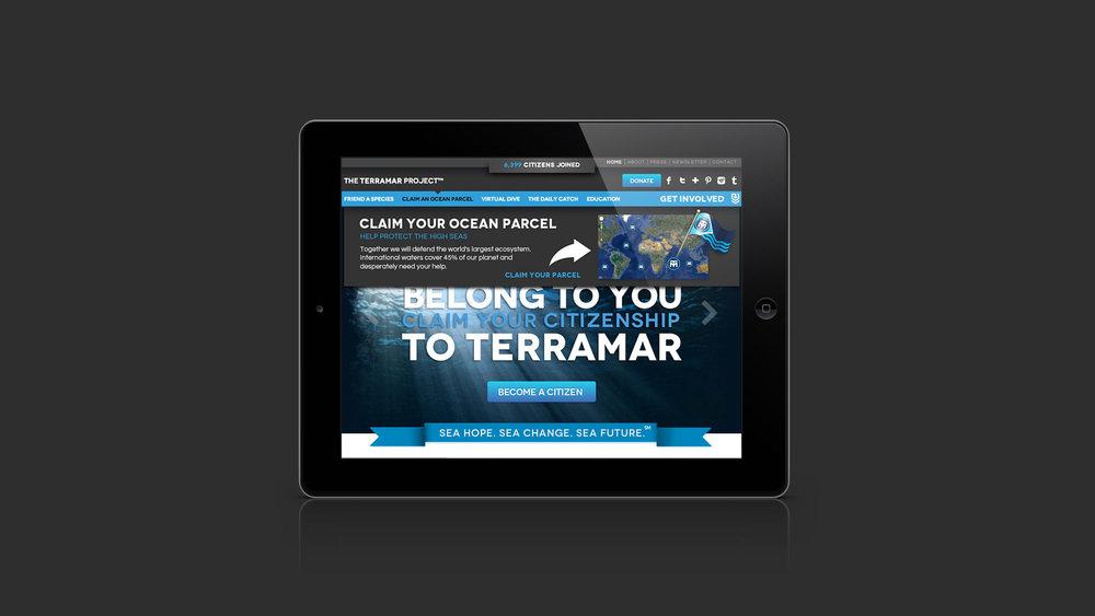 terramar3.jpg