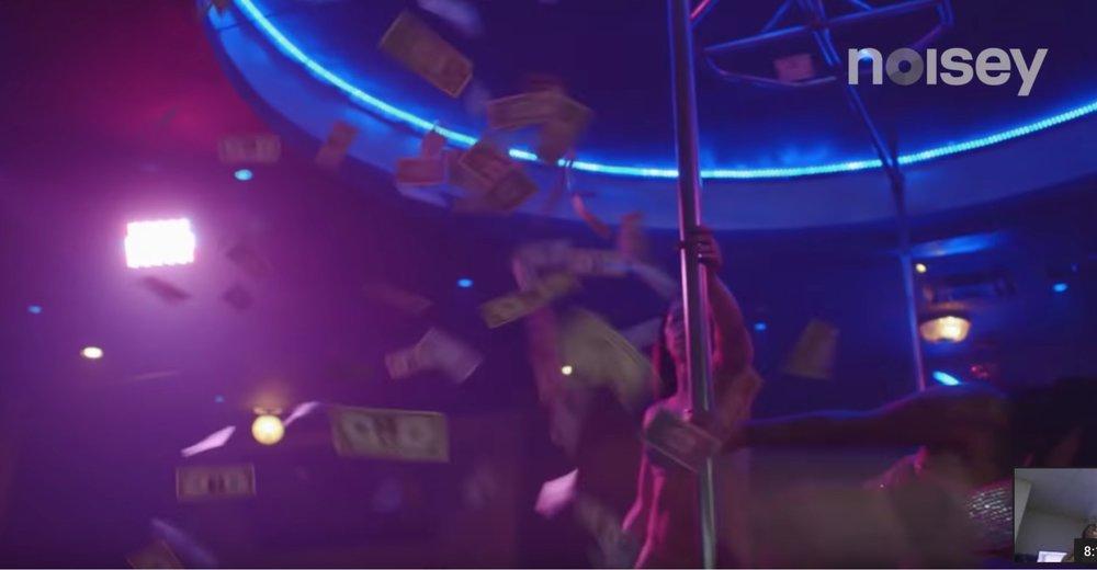 (36) Noisey Atlanta - Meet the Migos - Episode 2 - YouTube-2.jpg