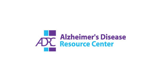 Alzheimers Disease Resource Center.jpg