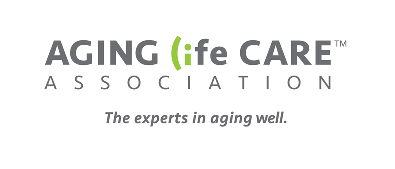 Aging Like Care Association.jpg