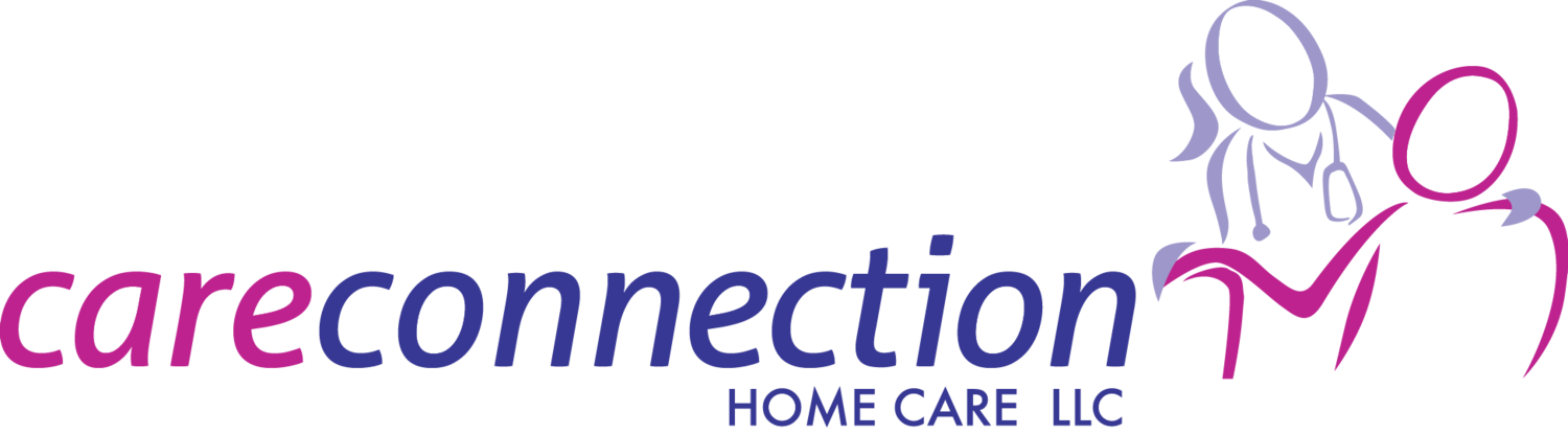Care Connection Home Care, LLC