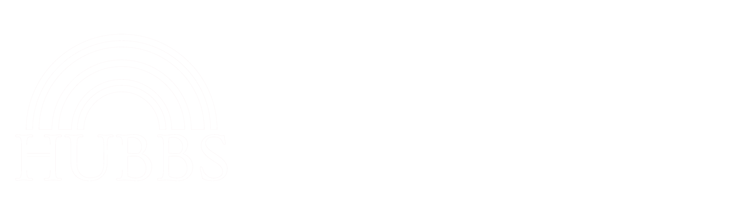 Harvard Undergraduate BGLTQ Business Society