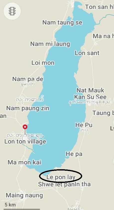 Indawgyi Map.jpg