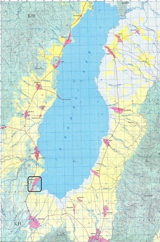 Village Map.jpg