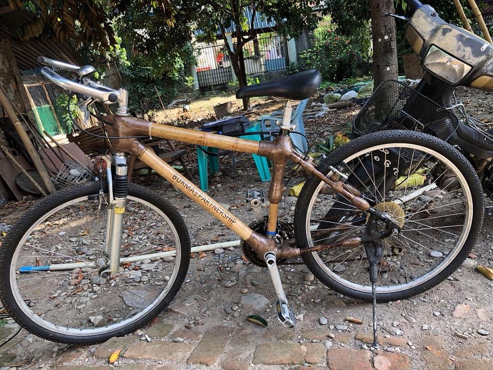 Finished Bike.jpg