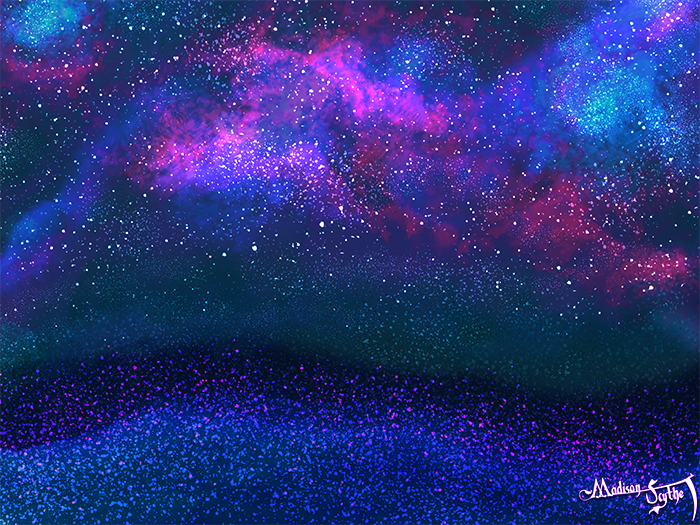StarField2.png