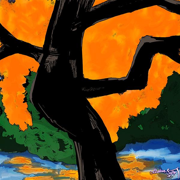 Tree Impressions.png