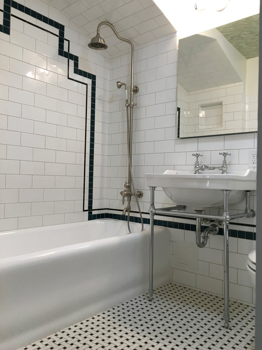 Art Deco Tile Bathroom.jpg