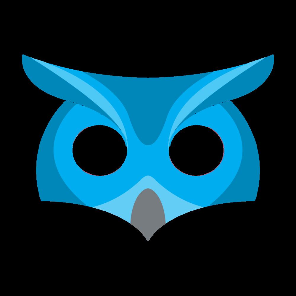 Masks_Final-1.png