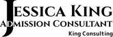 Jessica King Admissions Consultant