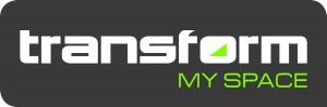 TransformMySpace.jpg