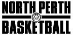 NP-Logo(small).jpg