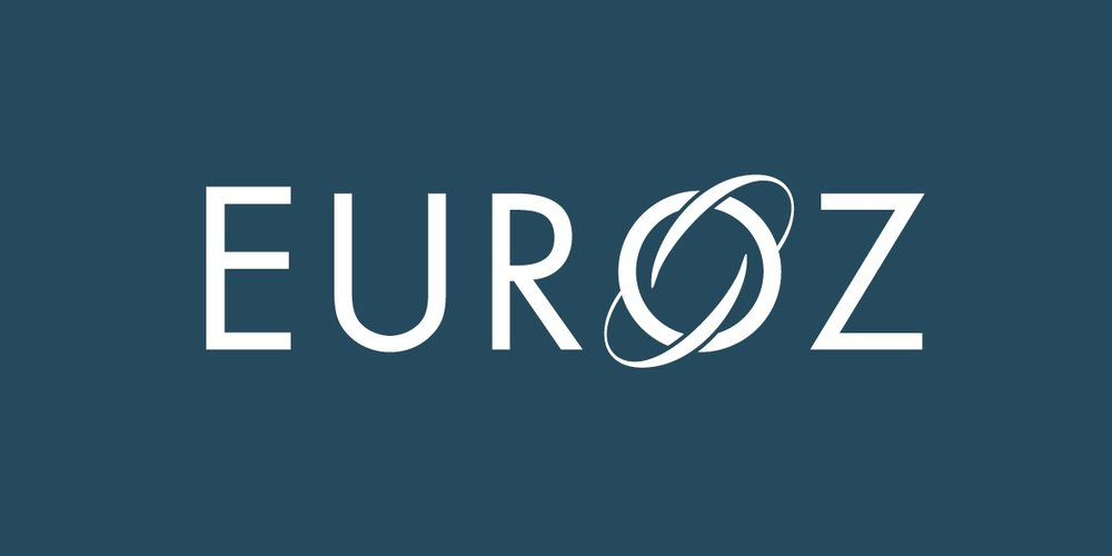 https://www.euroz.com/euroz-securities-limited/overview.html