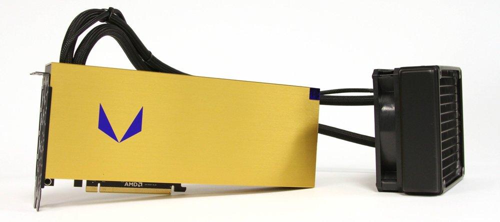 AMD-Vega-Frontier-Edition-FE-Liquid-Cooled.jpg
